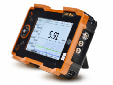Non-destructive testing (NDT) and inspection solutions