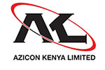 Azicon Kenya Limited